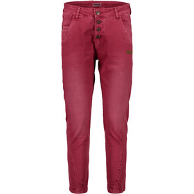 Maloja BeppinaM. Pants Damen alprose